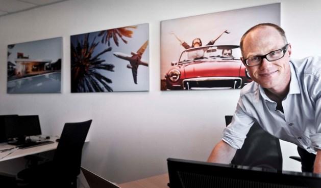 Maastrichts ICT-bedrijf dwingt machtige Booking.com op knieën