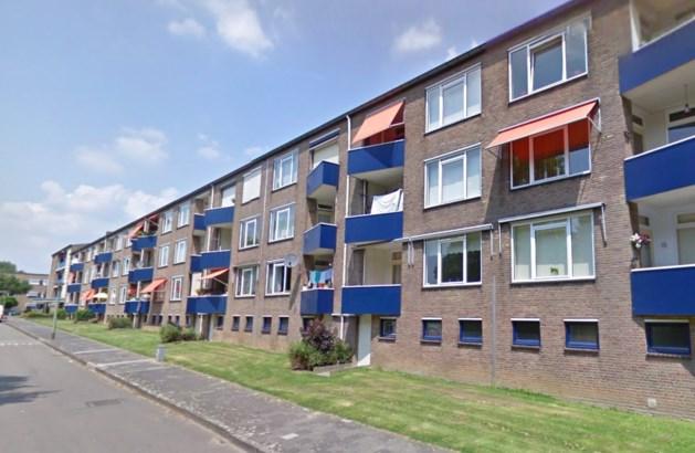 Maastrichtse appartementen voor miljoenen euro's verduurzaamd
