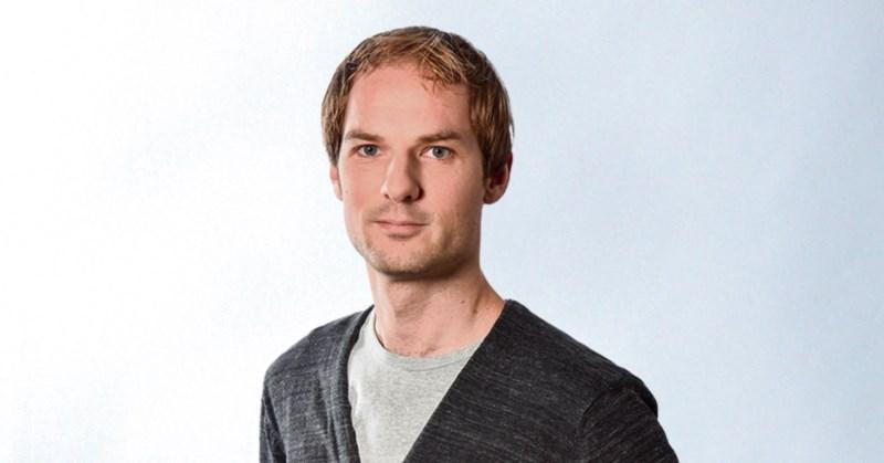 'Kennelijk mogen alleen Hans Teeuwen en Theo Maassen nog de grenzen opzoeken'