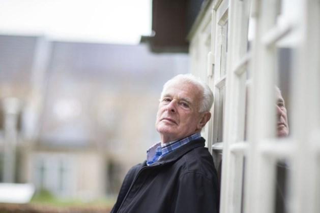 'Gebroken' ex-raadslid eist hertelling stemmen in Sittard-Geleen