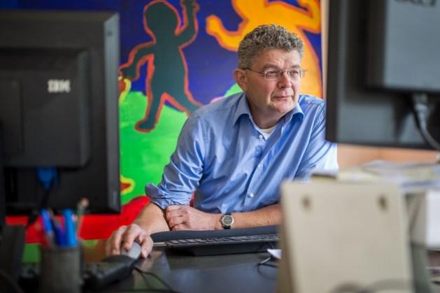 Journalist Joep Dohmen wint prijs voor onthulling over mestfraude