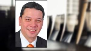 Advies: zet huidige coalitie in Beesel voort
