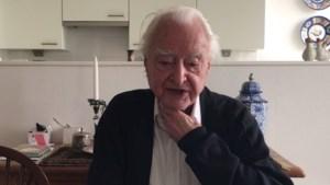 'Mijn twee zoons heb ik al dertig jaar niet gezien'