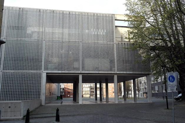 Kunstacademie Maastricht wordt Victor de Stuers Institute