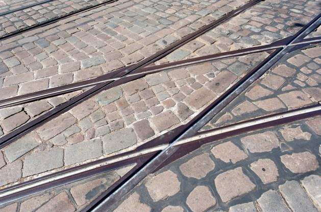 Vervoerbedrijf De Lijn informeert Maastrichtse raadsleden over tram naar Hasselt
