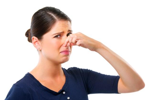 Eijsden klaagt opnieuw over stank vanuit Lixhe
