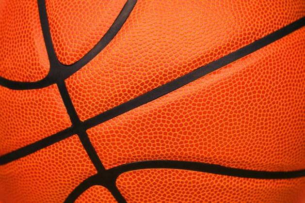 Basketbal: Wederom verlies voor BAL