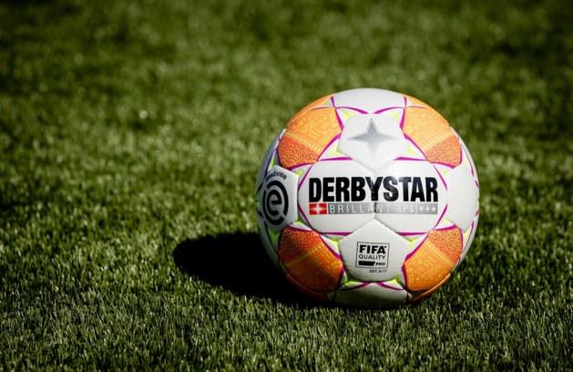 Fortuna sluit trainingskamp af met gelijkspel tegen Turkse subtopper