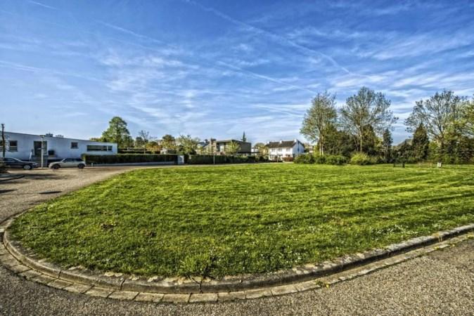 Villawijk Sittard wil eigen kunstgrasveld voor sport en spel