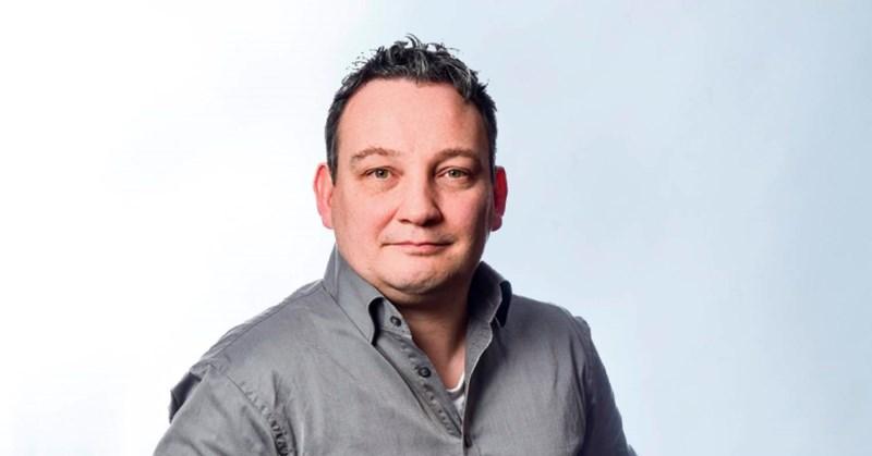 'Over 22 jaar is Ron Elsen nog trainer van MVV'