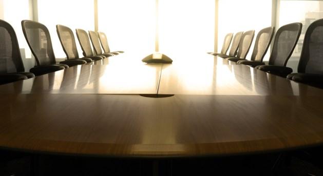 VVD sluit aan bij zittende coalitie Maasgouw