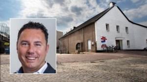 In Meerssen opgestapte wethouder nu naar Gulpen-Wittem