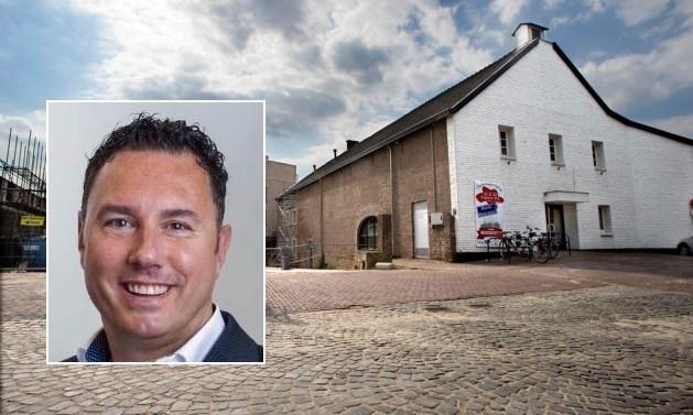 Wethouder Meerssen stapt op na blunders in dossier