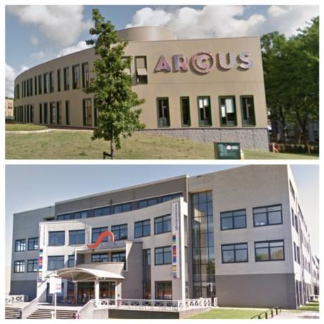 Arcus fuseert met Leeuwenborgh: nieuwe naam en organisatie