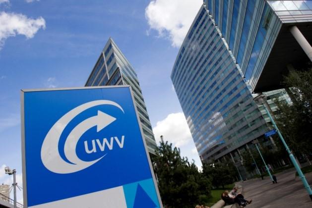 UWV'ers: cultuur van wegkijken bij WW-fraude