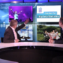Video: Verzamelen van big data is niet eng
