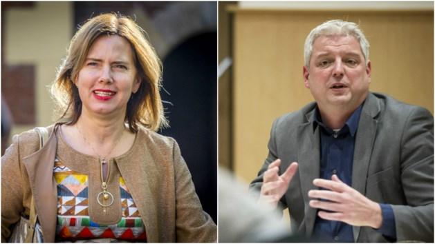 Stevige kritiek op minister: '25 miljoen voor dodenwegen lost niks op'
