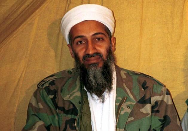 Ex-lijfwacht Bin Laden leeft op kosten van Duitse staat