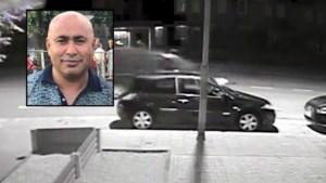Eerste arrestatie in zaak dodelijke schietpartij Blerick