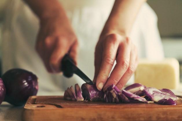 BBB en hotelschool organiseren gastronomisch congres in het MECC