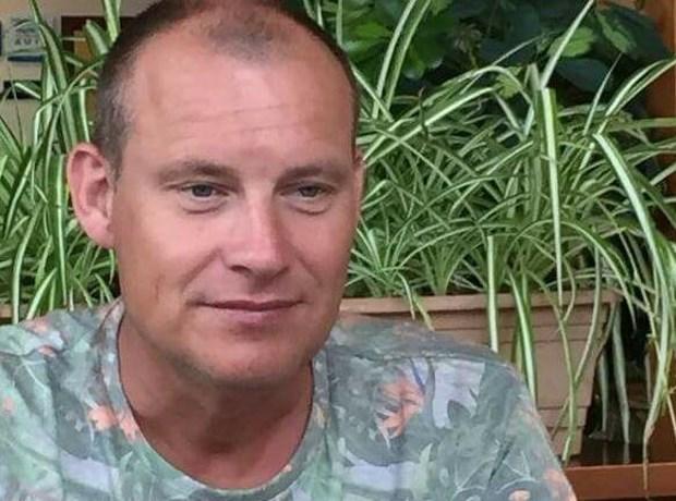 Familie ongerust: Peter al drie dagen spoorloos