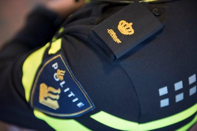 Politiebureau Heerlen op uitgaansavonden dicht