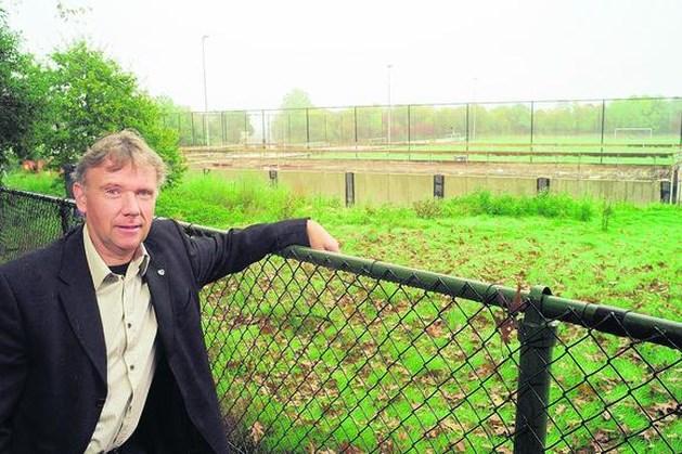Diederen geen wethouder in Heerlen: 'SP sprak veto uit'