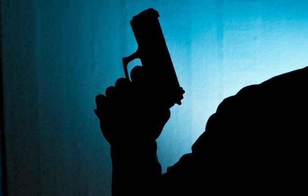 Man lost 'uit frustratie' schoten op woonwagenkamp: celstraf geëist