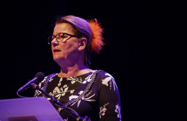 Burgemeester Maastricht steunt Kinderombudsvrouw