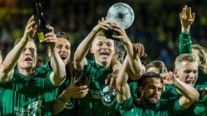 Tom Dumoulin, Demi Schuurs en Fortuna Sittard winnen Limburgse sportprijzen