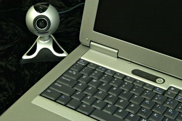 Webcamsex met jonge meisjes: zes jaar cel geëist