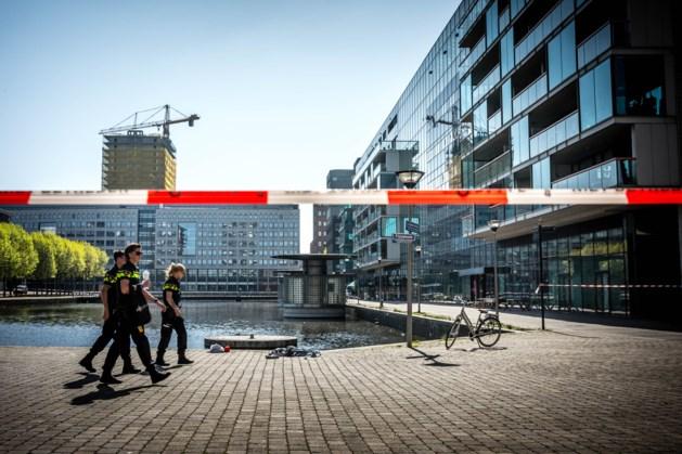 Familie Haagse messentrekker sleept GGZ-instelling voor de rechter