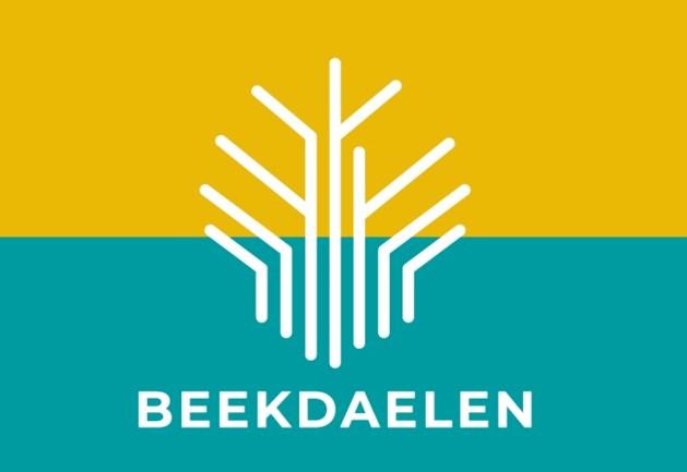 Beekdaelen of Beekdalen? Zelfs op de gemeentehuizen is er verwarring