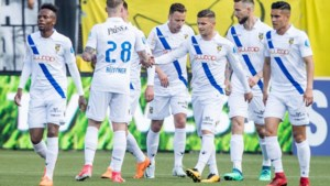 Vitesse deelt ADO dreun uit in doelpuntrijk play-offduel