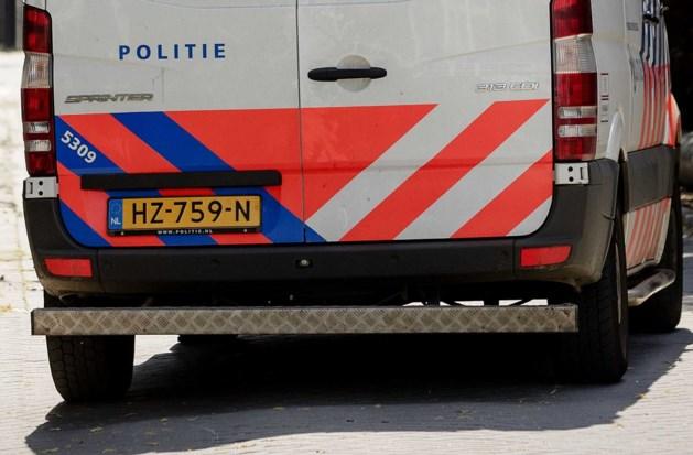 Drie aanhoudingen bij grootscheepse verkeerscontroles