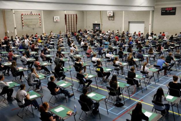 Vooral klachten over vmbo-examen Nederlands