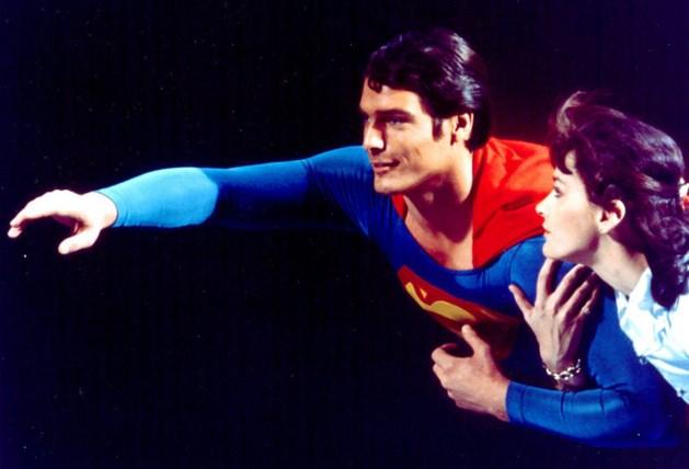 Superman-actrice Margot Kidder overleden