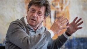 Video - Burgemeester Kerkrade: 'Ik had alles gedacht, maar verliezen van Almere? Nee.'