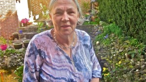 Confetti: Laatste wens deken Hanneman in een stichting gegoten