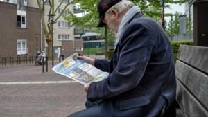 Degradatie Roda JC klap voor stad en regio