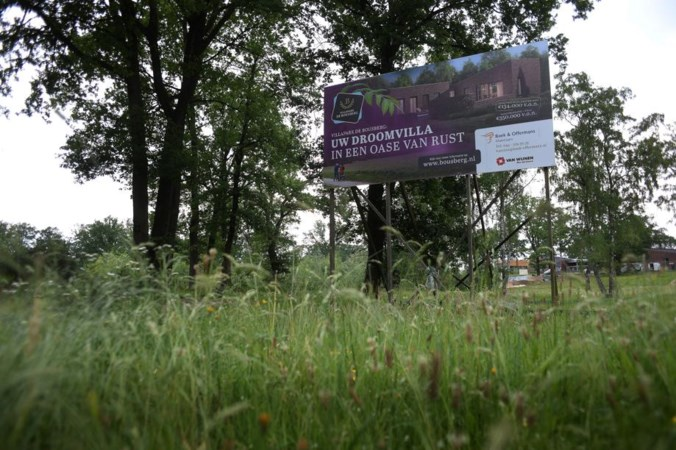 Zorgen om aardgasvrij huis in Limburg