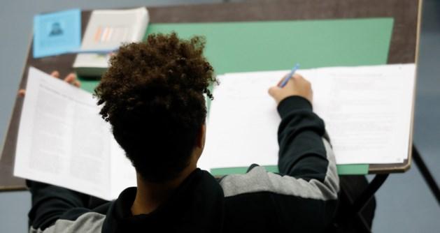 Mini-examen Geschiedenis: test zelf je kennis!