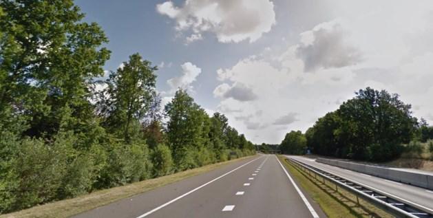 Eind aan autoweg als barrière in Geleenbeekdal