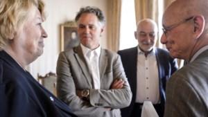 Aandacht voor het klimaat in nieuw akkoord Roermond