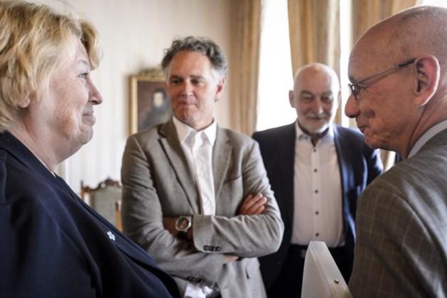 Aandacht voor het klimaat in nieuw coalitieakkoord Roermond