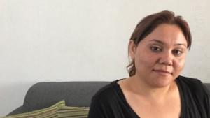 Bange moslima in Afghanistan, vrijgevochten christen in Nederland