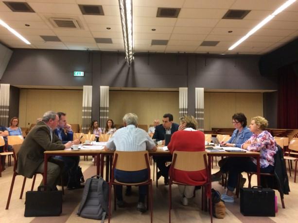 Coalitieakkoord van Nederweert half juni klaar