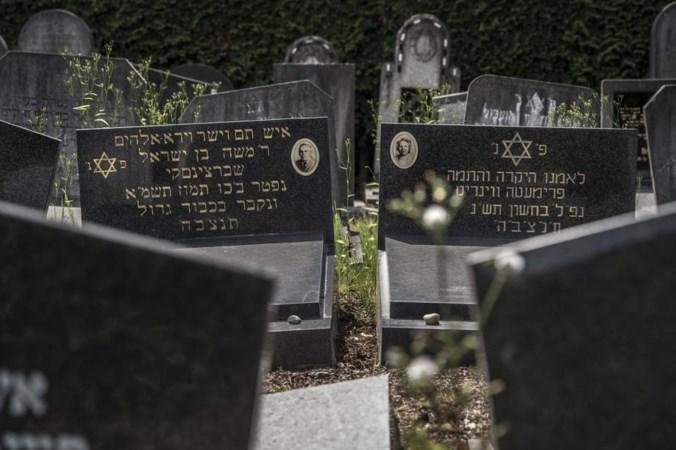 Blijvende herinnering aan Joodse families Eijsden