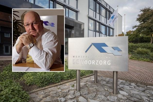 Oud-directeur woningstichting spreekt discriminatie tegen