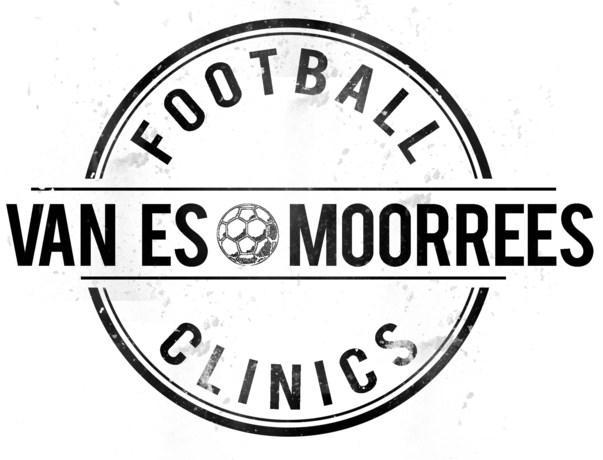 Voetbalclinic in Venlo voor meisjes door internationals